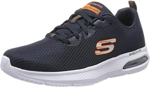 amazon skechers