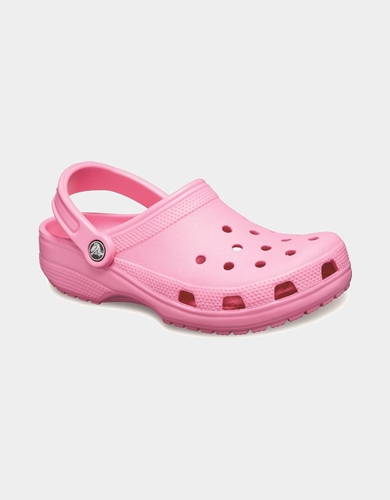 cheap crocs