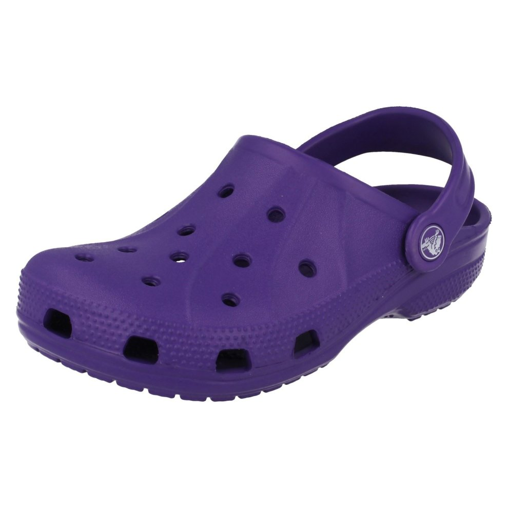 childrens crocs
