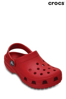 crocs kids sale