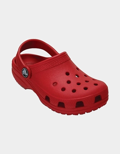 crocs on sale