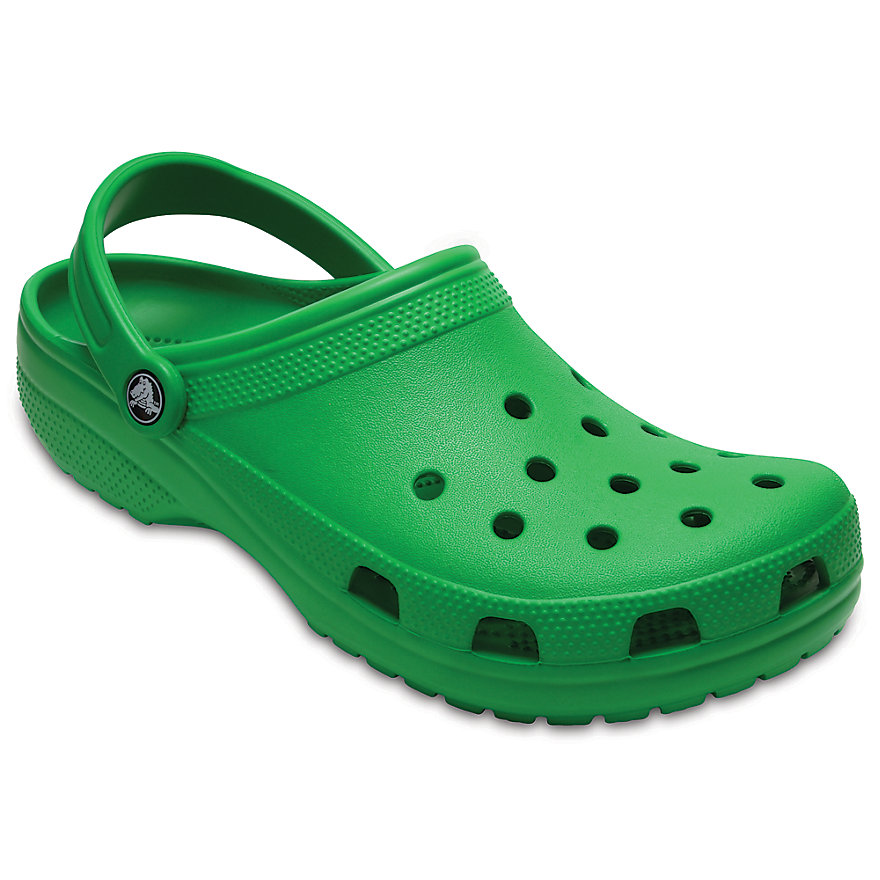 crocs outlet uk
