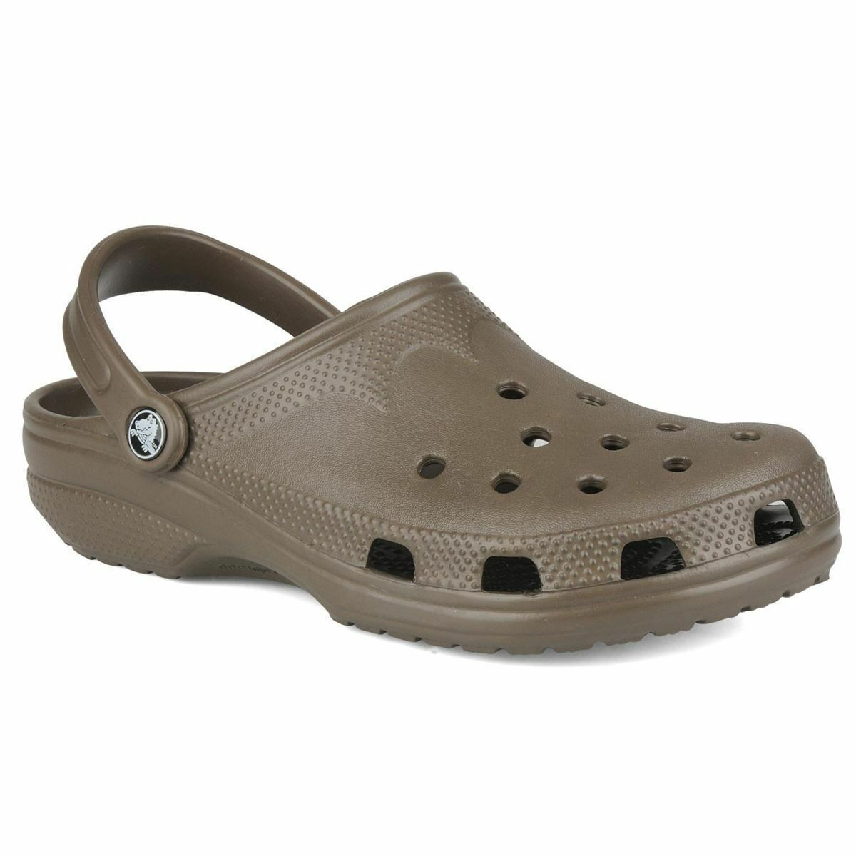 crocs slippers for men