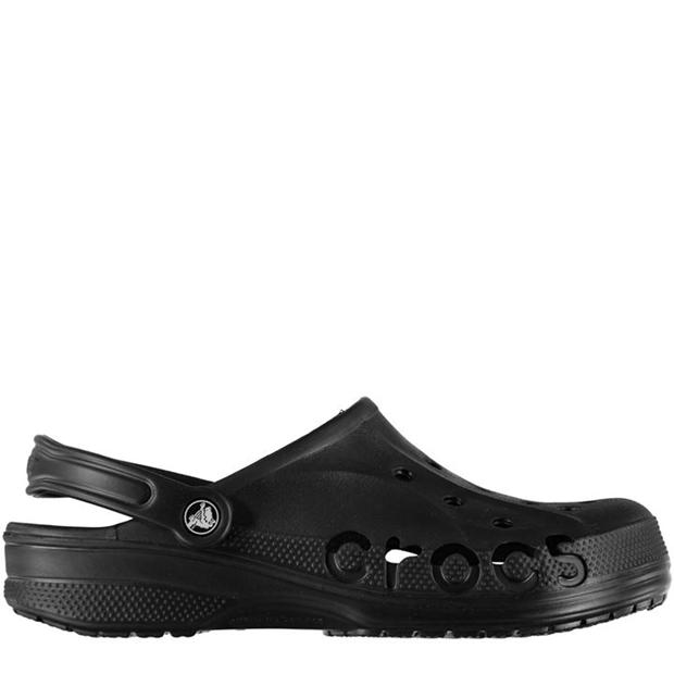 crocs slippers mens