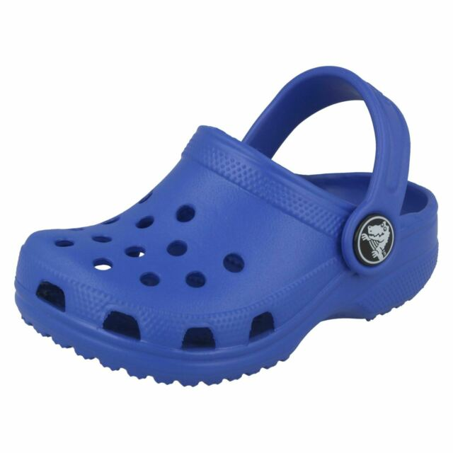 crocs uk sale