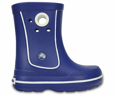 crocs wellies