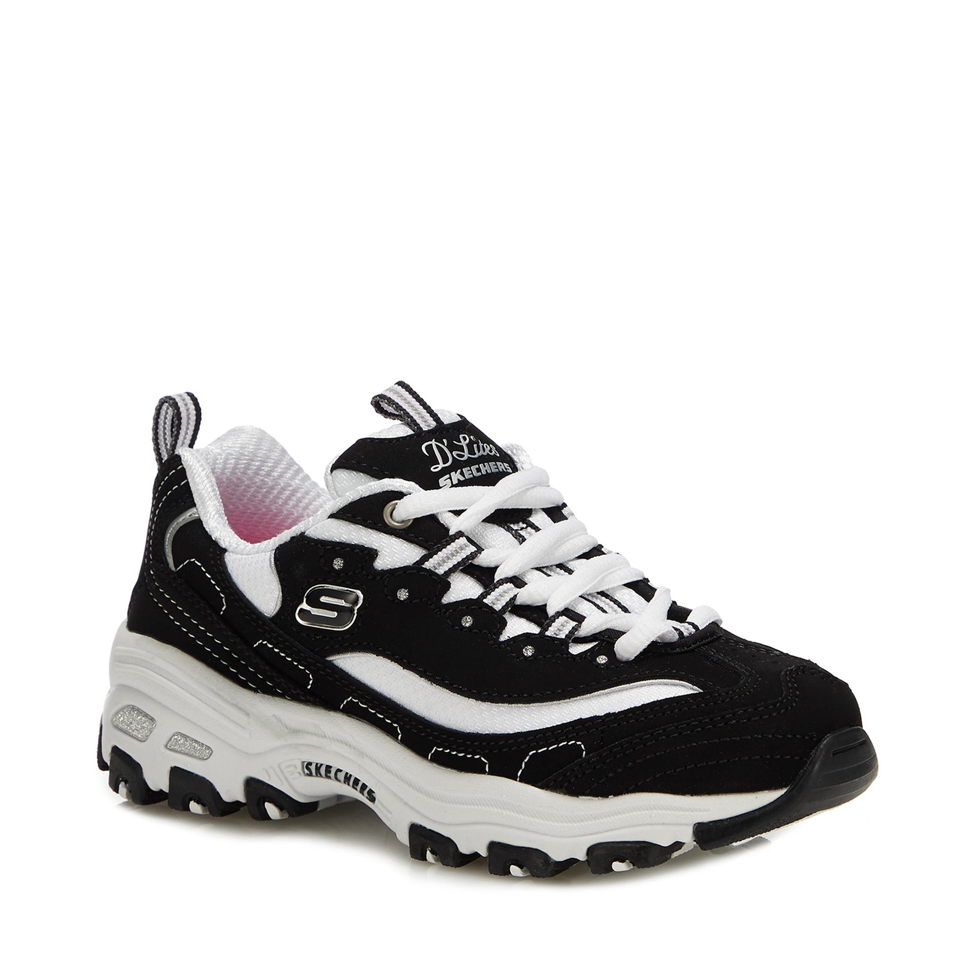 debenhams skechers