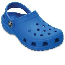 kids crocs sale