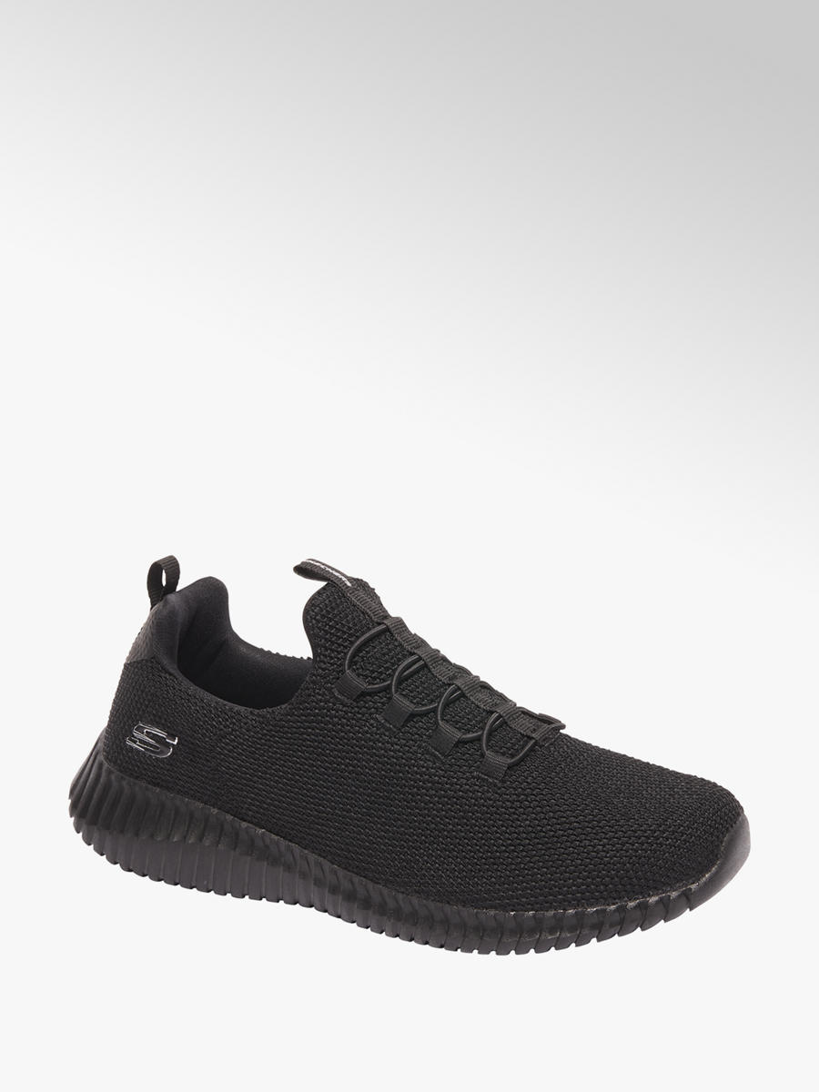 ladies skechers sale uk