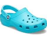 mens crocs for sale