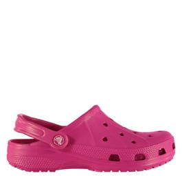 mens crocs sale