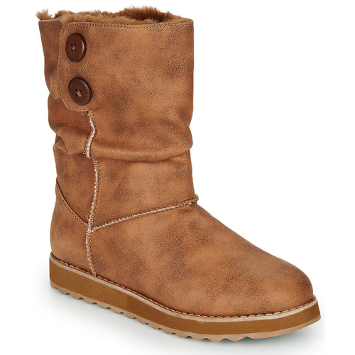 skechers boots women