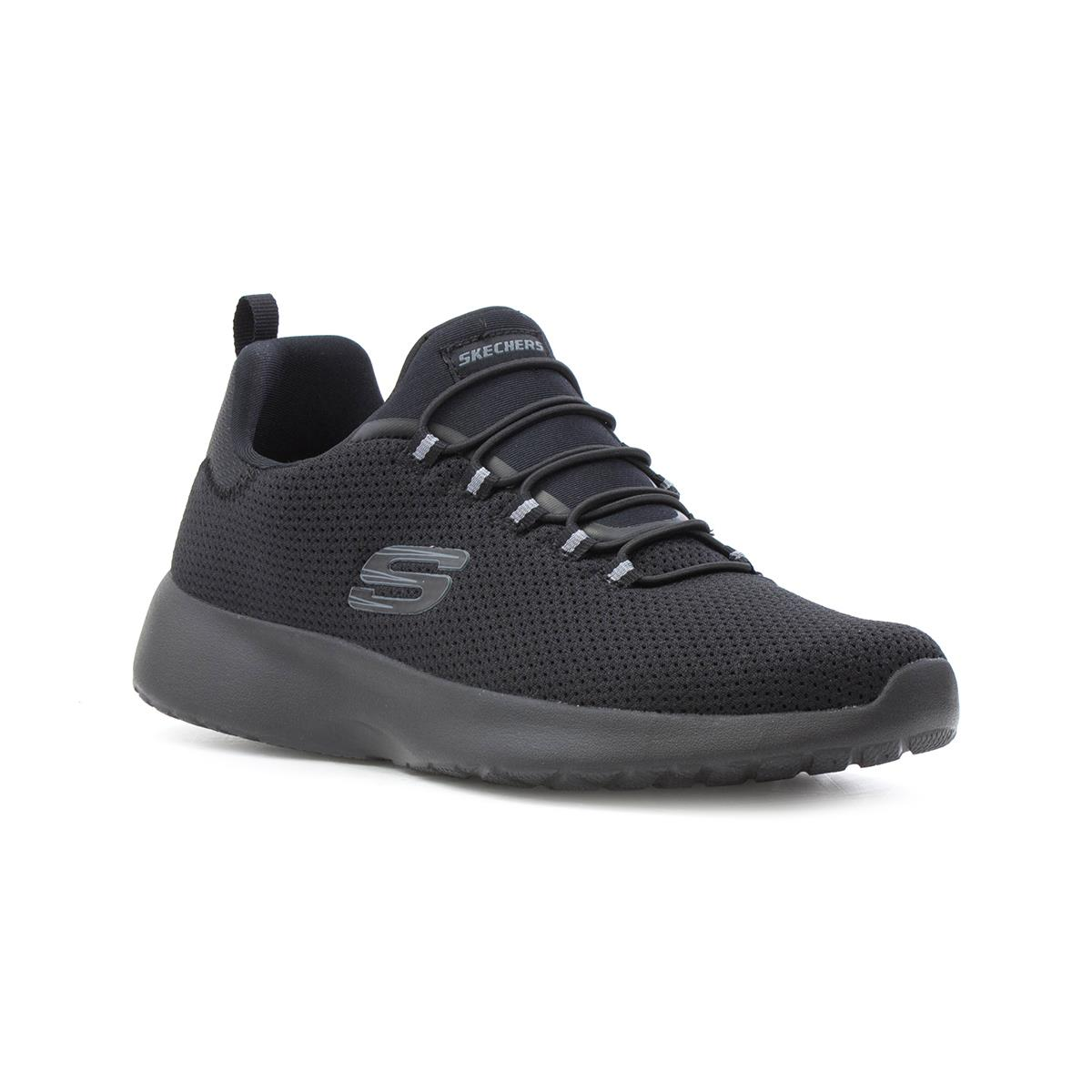 skechers dynamight
