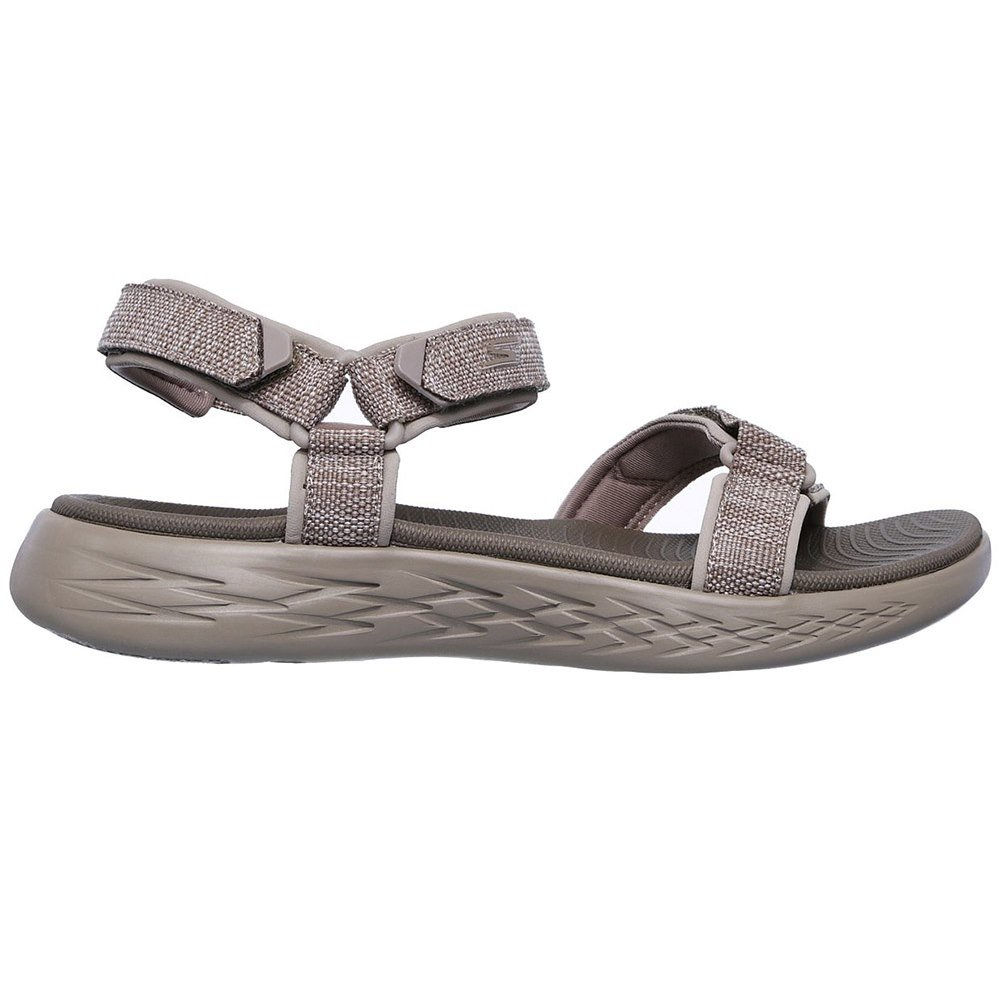 skechers flip flops women