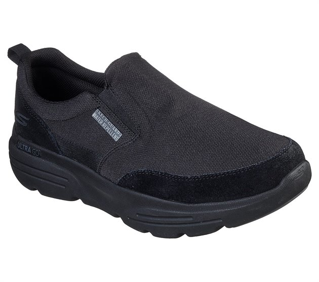 skechers go walk sale