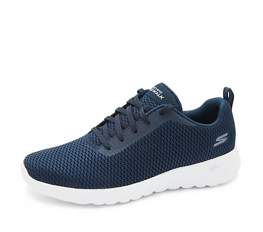 skechers go walk