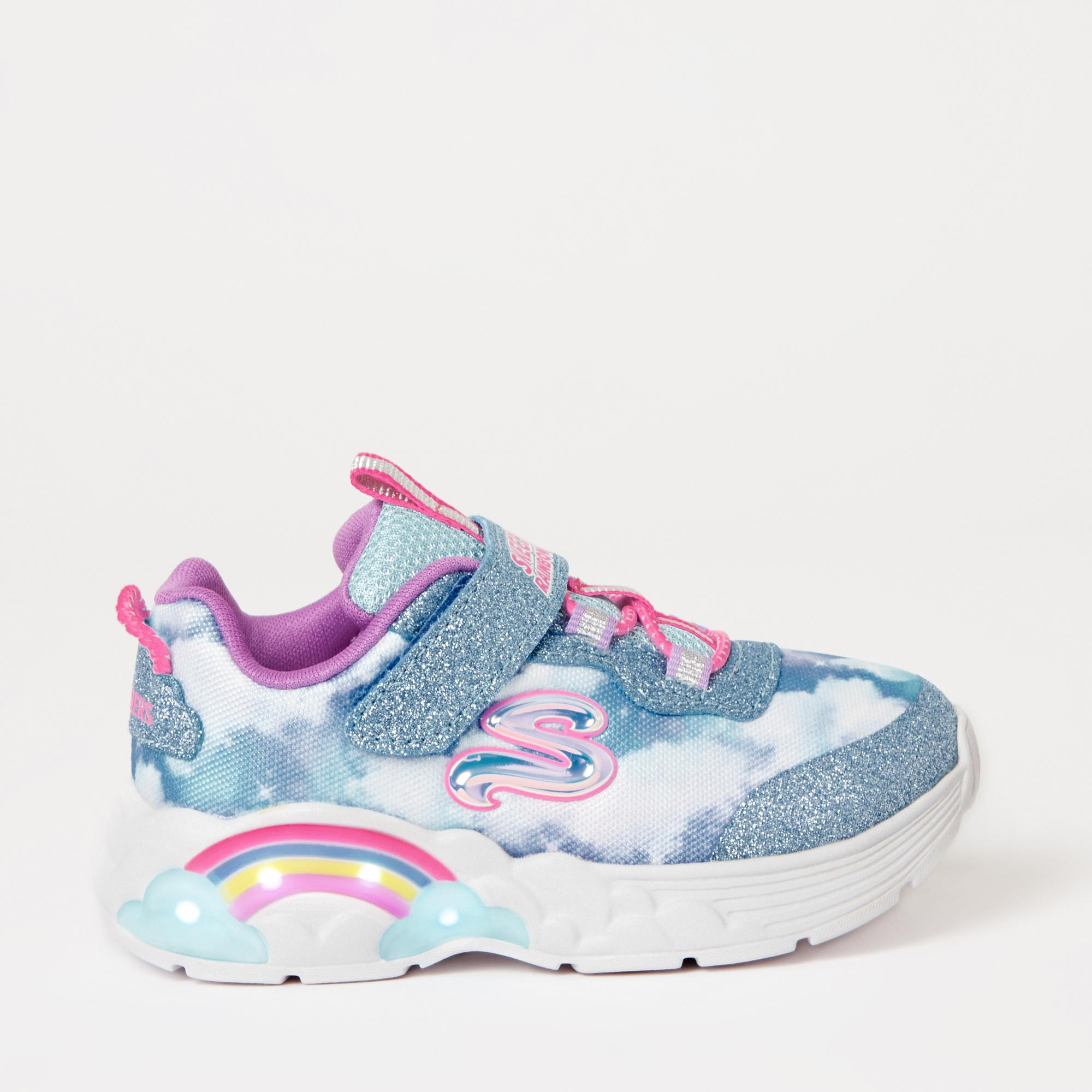 skechers kids sale