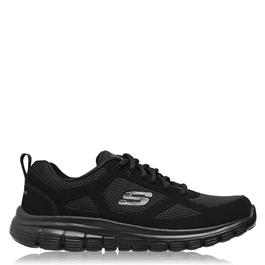 skechers outlet online