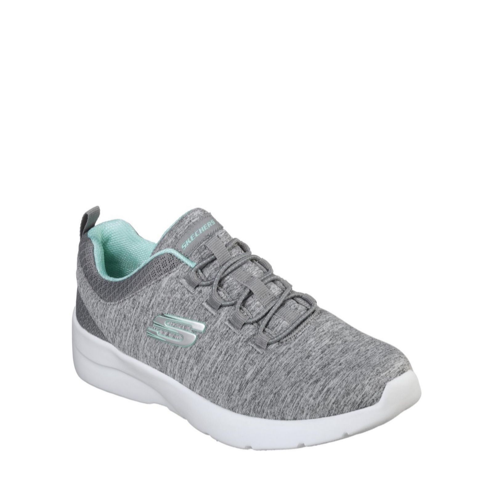 skechers outlet uk