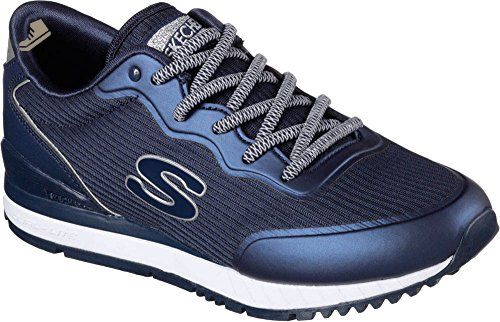 skechers sale amazon