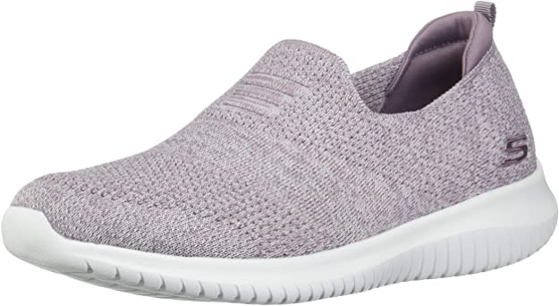 skechers shoes for women