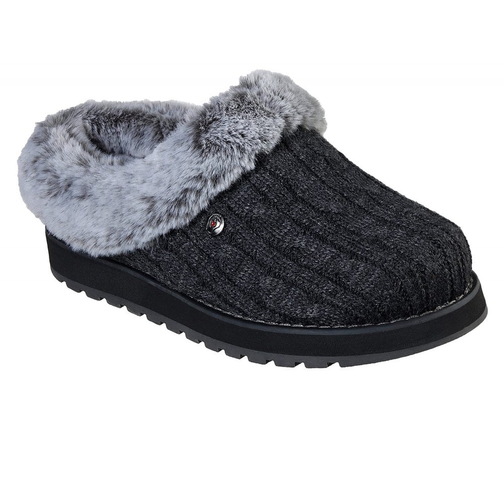 skechers slippers