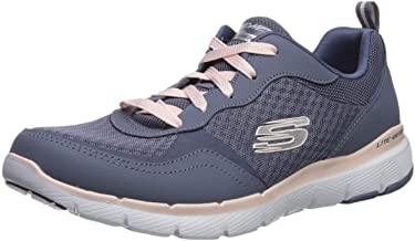 skechers womens shoes clearance