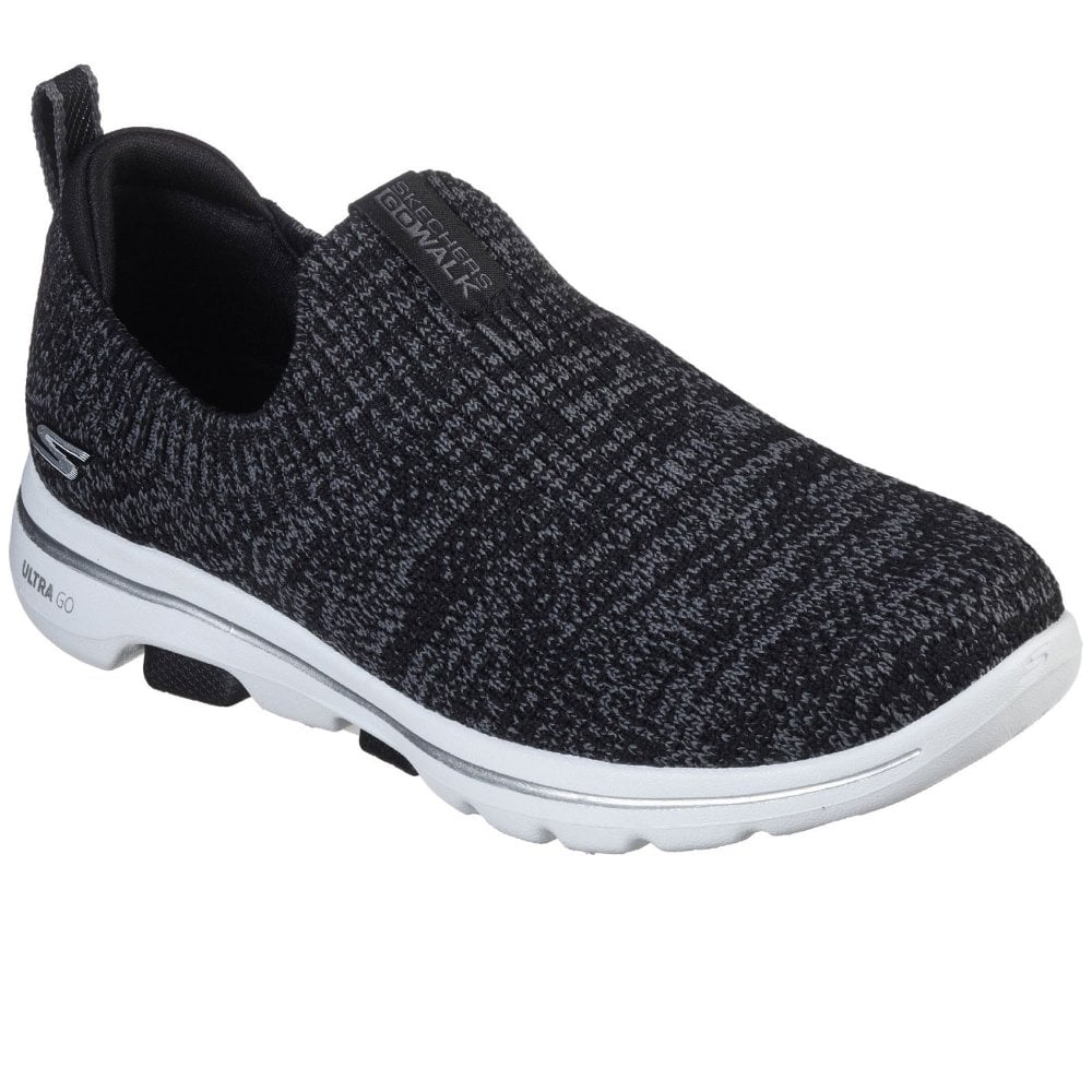 skechers womens trainers