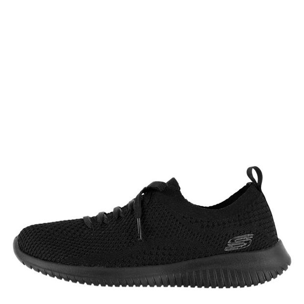 sports direct skechers
